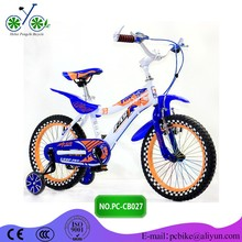 Children Bicycle For 4 10 Year Old _fat tyre kids bicycle for sale_3 wheels bike