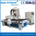 jinan atc Drilling and engraving machine manufacturer wood cnc router for flat furniture price