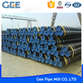 made in china GEE API5L Seamless gas pipe /water pipe