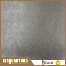 Good Quality PVC Leather For Shoe Material