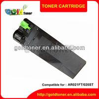 For Sharp AR5516 toner cartridge AR020ST
