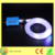 LLE-001 3w single color small size led fiber optic light source with cheap price