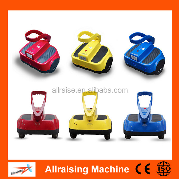 automatic motor balance 2 wheel unicycle electric scooter