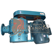 High Pressure Industrial Air Application Roots Blower