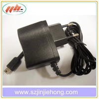 12v android tablet wall charger