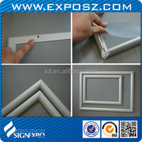 Aluminum Picture Photo Frame In Bulk