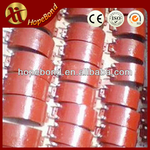 High Efficient Cast Iron Heating Element