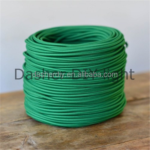 Top selling products 2015 enameled copper clad aluminum wire,sale enameled copper clad copper