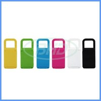 Mobile Phone Universal MINI stand for iphone Mini Plastic Smart Stand