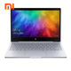 Xiaomi Mi Notebook Air Fingerprint i7 8GB 256GB Silver 13.3 Inch Laptop