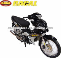 MD110X High quality pit bike,110cc chopper bike,hot sale dirt bike for kids