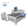 1325 Cnc Woodworking Machine Price water cooling spindle cnc router