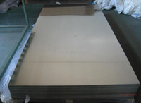 5754 F aluminum plate for aricraft