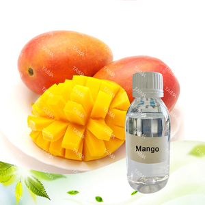 Malaysia Mango Flavor concentrate - over 300 different tastes liquid fruit flavors hot selling