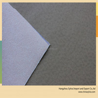 PU Synthetic Leather for Shoes Lining Materials