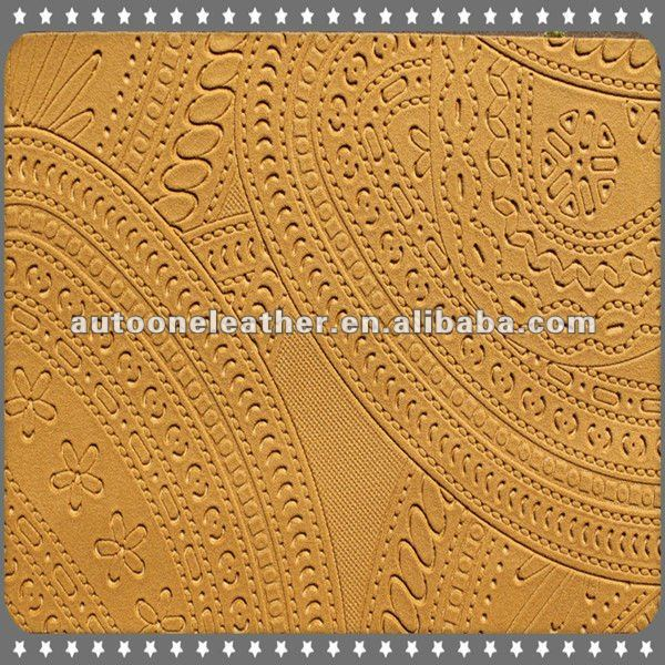 Buying Synthetic leather in low price