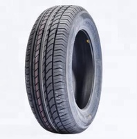 205 55r16 Cheap tires price car tyres for europe