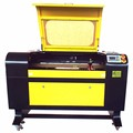 hot sales laser cutting machine for fabric