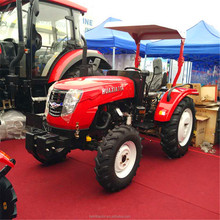 2016 New type customize tractor roof