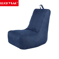 Oxford Sofa Couch Unfolding Chair Sofa