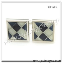 Hot selling bulk cufflink manufacturer