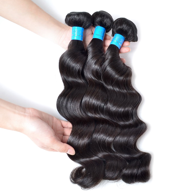 Raw long hair natural china oversea top hair vendor,50 inch full cuticle aligned human hair extension,short hair brazilian <strong>weave</strong>