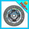 Clutch Disc for SUZUKI X-90/ESCUDO SZD027U/22400-57B10