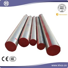 42CrMo4 chemical composition of alloy steel