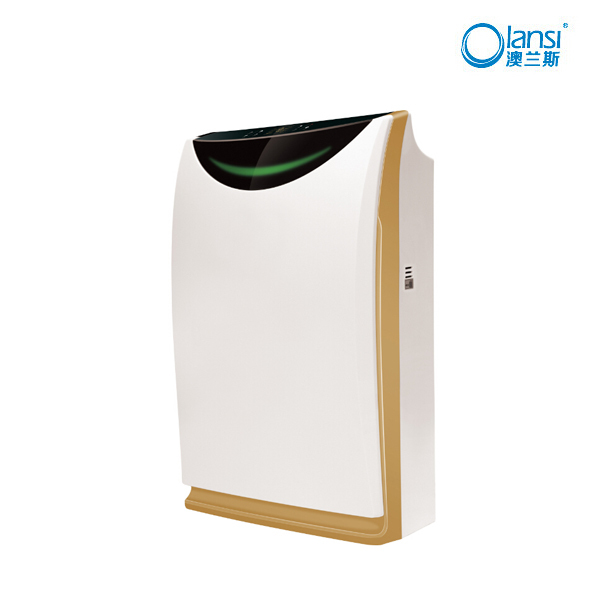olans how where to buy an air purifier