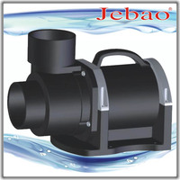 Wholesale Small Electrical Suction Pumps
