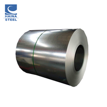 China supplier big dealer price hot dipped galvanized steel coil for wholesales