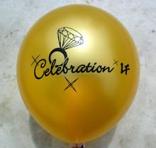 mobile advertising equipment,12inch latex balloon