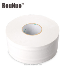 mechanical maxi wood pulp roll medical tissue paper towel