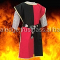 Cotton Fabric Polyester lining Knightly Tabard