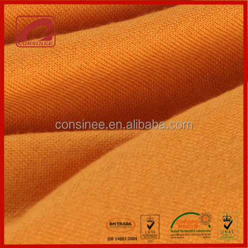 Consinee high quality custom multi ply hand knitting yarn wool silk cashmere