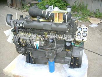 6 4 cylinder diesel engine for sale buy 6 4 cylinder diesel engine for sale 6 4 cylinder. Black Bedroom Furniture Sets. Home Design Ideas