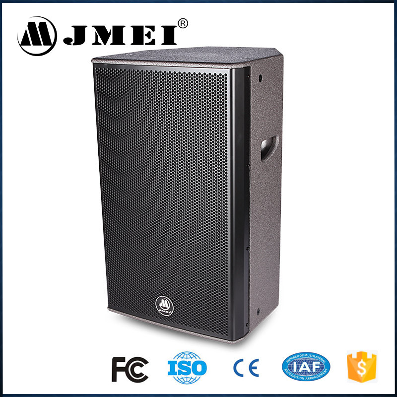 Portable audio loudspeaker used pa system for sale