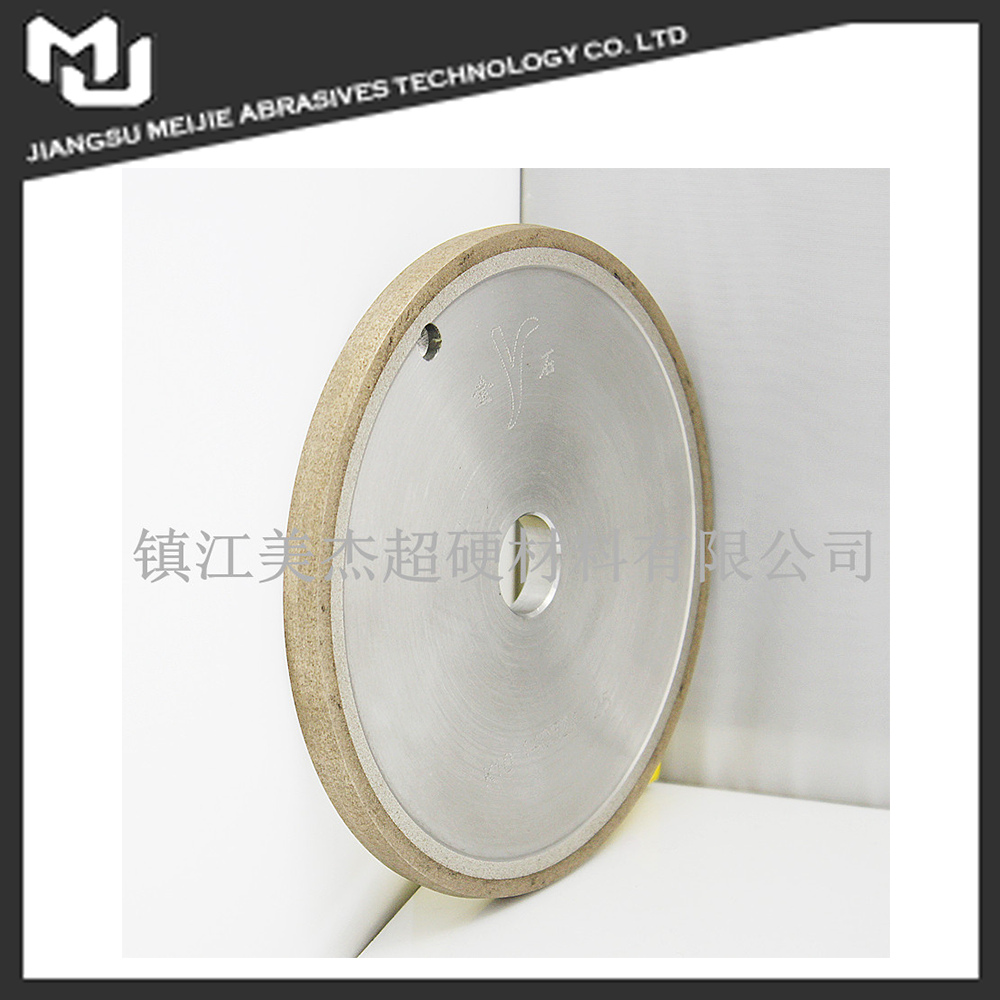 power tools engraving glass diamond grinding/abrasive wheel steel for zhenjiang