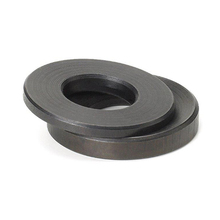 Best trading products Precision Shim front load washer reviews all type