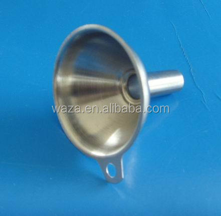 mini oil funnel DIA 5.5CM