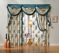 swiss lace curtains green leaf curtains