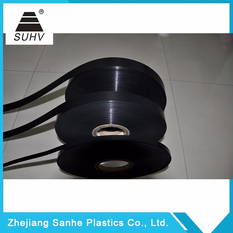 2016 sale high quality 0.175mm plastic polycarbonate film