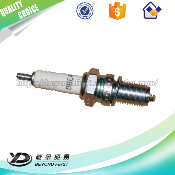 Spark Plug D8TC NGK D8EA for Motorcycle CG125 Bujias NGK