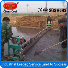 cement concrete road paver, concrete vibrator paver machine on sale