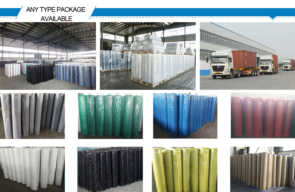 The Great Wall of China rubber wholesale livestock with pad