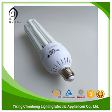 Fluorescent lamp/reflector r50/bulb/energy saving lamp/3u energy saving lamps 8000hrs