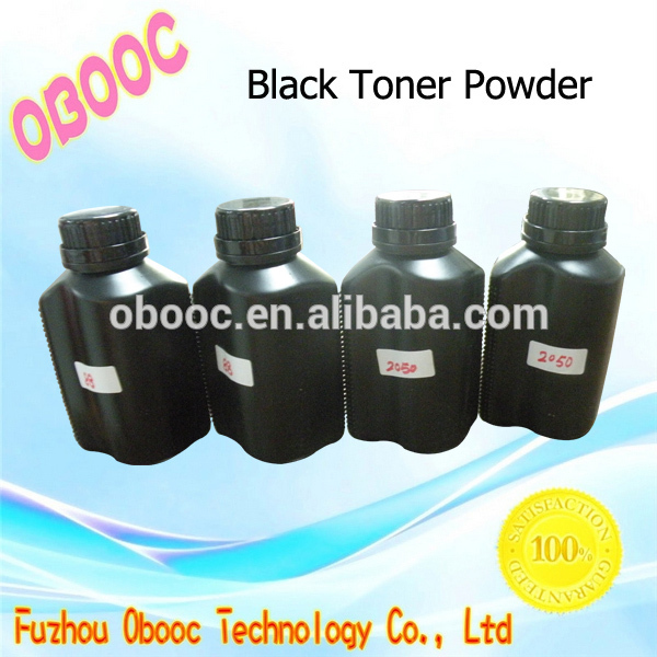 Best Black Toner Powder for HP CP1025