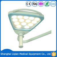 Floor Standing Led Operating Light