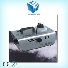 Durable hot selling new 12v fog machine