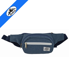 Waterproof Fanny Pack Pocket Wallet Running Pouch Sports Fitness Waist Bag